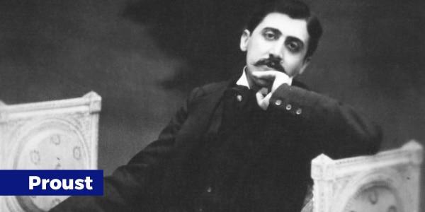 Imagem-preta-e-branca-do-cientista-Proust