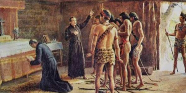 como-eram-os-jesuitas-no-brasil-colonial