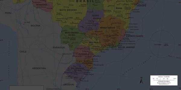escala-gráfica-no-mapa