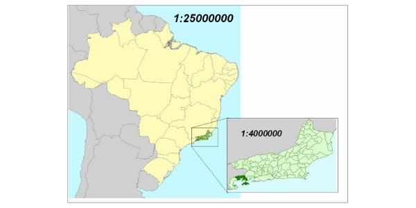 escala-numérica-no-mapa-escala-cartográfica-ou-geográfica