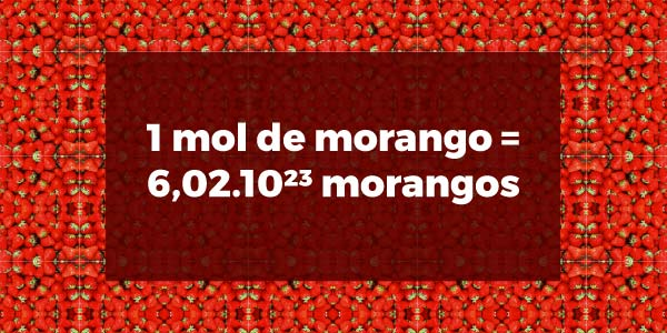 o-que-é-mol-e-um-mol-de-morangos