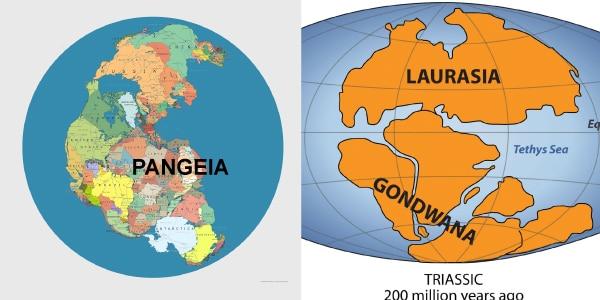 Pangeia-laurasia-gondwana-tectonica-de-placas-e-deriva-continental