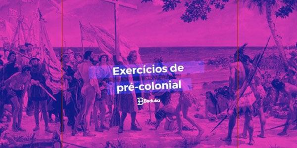 Período-Pré-ColonialCapa