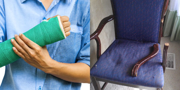 ambiguidade-0-o-menino-sentou-na-cadeira-e-quebrou-o-seu-braço-ou-o-menino-quebrou-o-braço-da-cadeira
