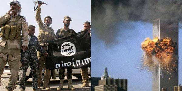 grupo-terrorista-al-qaeda-e-o-atentado-de-11setembro-Guerra-ao-terror-e-nova-ordem-mundial