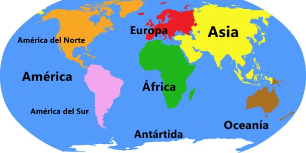 imagem-com-sete-continentes0 america do sul amercia do norte europa asia oceania africa