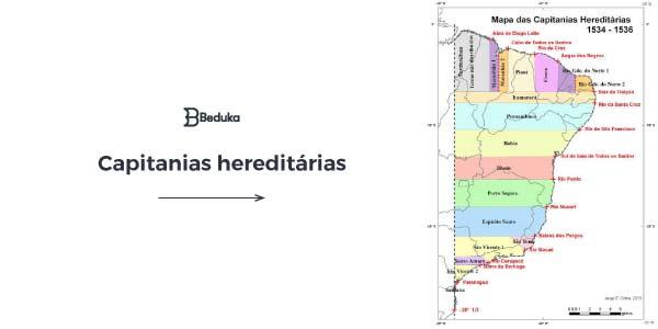 mapa-das-capitanias-hereditarias