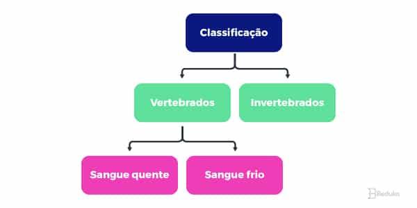 Exemplo de diagrama