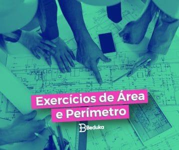 Exercícios-de-Área-e-Perímetro-capa