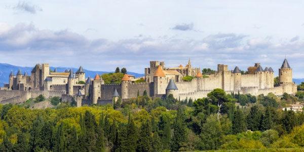 Mosteiro Medieval