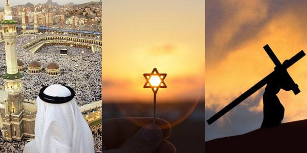as-tres-principais-religioes-monoteistas-nasceram-no-oriente-medio-cristianismo-islamismo-e-judaismo