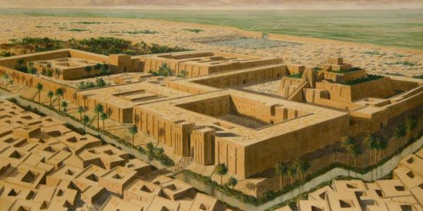 civilizaçao-mesopotamica-mesopotamia-primeiras-civilizaçoes-mais-antigas-da-humanidade
