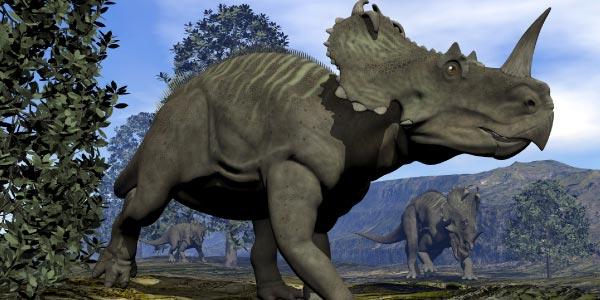 dinossauros-era-mesozoica