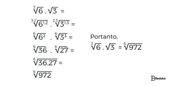 operaçao-de-divisiao-e-multiplicaçao-com-radicais-ou-raizes-de-indice-diferente