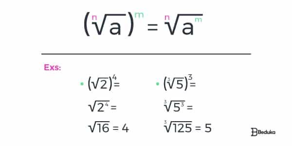 sexta-propriedade-da-radiciaçao-A-potência-da-raiz-pode-ser-transformada-no-expoente-do-radicando-para-que-a-raiz-seja-encontrada