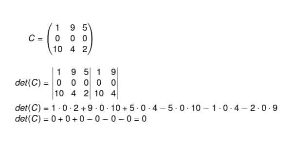 1ª-propriedade-caso-uma-das-linhas-da-matriz-seja-igual-a-0-o-determinante-será-igual-a-0