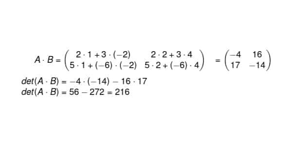 2ª-propriedade-comprovando-se-temos-duas-matrizes-A-e-B-então-detA·B-detA-·-detB.
