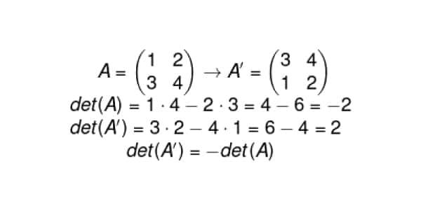 3ª-propriedade-ao-inverter-se-a-posição-das-linhas-de-uma-matriz-o-seu-determinante-terá-o-mesmo-valor-porém-com-sinal-trocado.