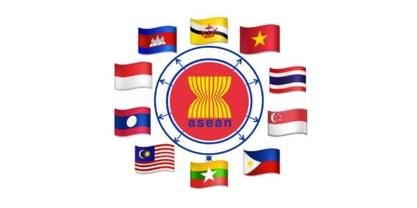 Bloco-economico-ASEANBloco-economico-ASEAN