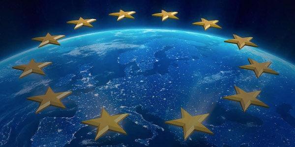 União-Europeia-UE-principal-bloco-economico
