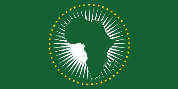 Uniao-Africana-UA