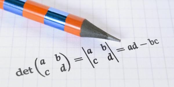 como-calcular-determinante