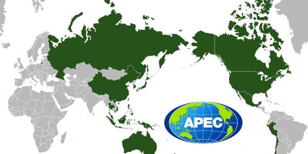mapa-do-bloco-economico-APEC-1mapa-do-bloco-economico-APEC-1