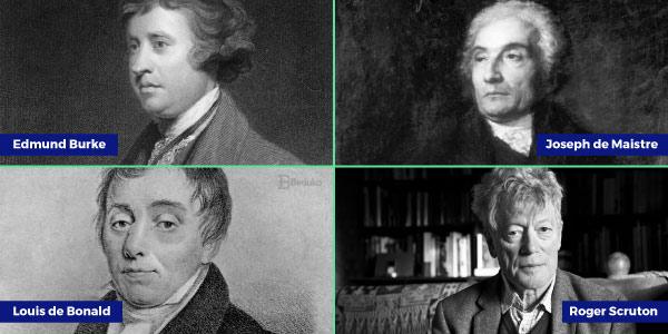 representante-e-filosofos-do-conservadorismo-burke-scruton-maistre-e-bonald-2